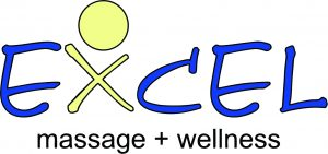 excel-massage-and-wellness