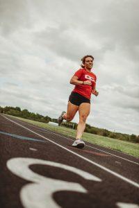 Heather Run OC3